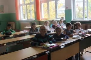 5 клас с немски език