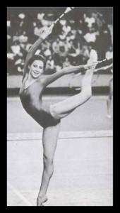 Iliana Raeva